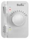 Энергоэффективный блок BALLU BRC-C в Краснодаре