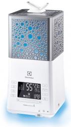 Увлажнитель воздуха Electrolux EHU-3815D YOGAhealthline