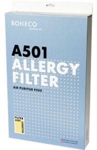 ALLERGY-фильтр Boneco Air-O-Swiss A501