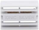 Антибактериальный картридж Stadler Form Ionic Silver Cube в Краснодаре