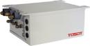 Блок распределитель EXV FXA3B-K для мульти сплит-систем TOSOT в Краснодаре
