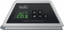 Блок управления Ballu BCT/EVU-2.5 E Transformer Electronic