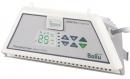 Блок управления Ballu BCT/EVU-I Transformer Digital Inverter в Краснодаре