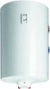 Бойлер косвенного нагрева Gorenje TGRK 200 LN GB6 / TGRK 200 RN GB6 в Краснодаре