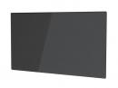 Декоративная панель NOBO NDG4 052 Antracite
