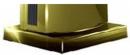 Декоративный элемент Ballu BHC-DC1-MG в Краснодаре