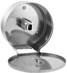 Диспенсер туалетной бумаги HÖR-301 MS