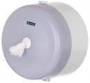 Диспенсер туалетной бумаги BXG PD-2022