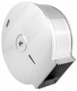 Диспенсер туалетной бумаги BXG PD-5004A в Краснодаре