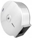 Диспенсер туалетной бумаги BXG PD-5005A в Краснодаре