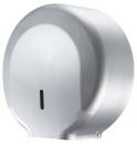 Диспенсер туалетной бумаги BXG PD-5010A в Краснодаре