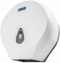 Диспенсер туалетной бумаги BXG PD-8002 в Краснодаре