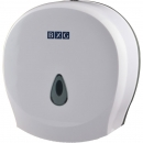 Диспенсер туалетной бумаги BXG PD-8011 в Краснодаре