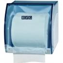 Диспенсер туалетной бумаги BXG PD-8747C в Краснодаре