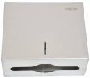Диспенсер бумажных полотенец G-TEQ 8956 в Краснодаре