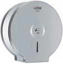 Диспенсер туалетной бумаги HÖR-1208R в Краснодаре