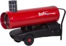 Тепловая пушка дизельная Ballu EC 32