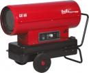 Тепловая пушка дизельная Ballu GE 65