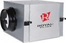 Дополнительный вентилятор Royal Clima RCS-VS 1500 в Краснодаре