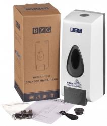 Дозатор пены BXG FD-1048
