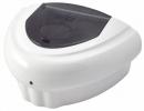 Дозатор жидкого мыла BXG ASD-500 в Краснодаре