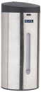 Дозатор жидкого мыла BXG ASD-650