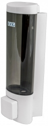 Дозатор жидкого мыла BXG SD-1013
