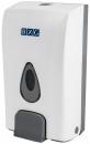 Дозатор жидкого мыла BXG SD-1188 в Краснодаре