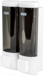 Дозатор жидкого мыла BXG SD-2013