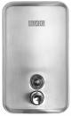Дозатор жидкого мыла BXG SD-H1-1000M в Краснодаре