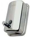Дозатор жидкого мыла G-TEQ 8610 в Краснодаре