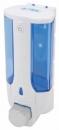 Дозатор жидкого мыла G-TEQ 8617 в Краснодаре