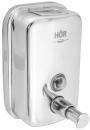 Дозатор жидкого мыла HÖR-850MM/MS500 в Краснодаре