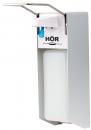 Дозатор жидкого мыла HÖR-X-2269 MS в Краснодаре