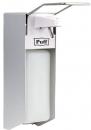 Дозатор жидкого мыла Puff8190 NOTOUCH в Краснодаре