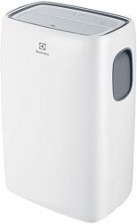 Мобильный кондиционер Electrolux EACM-11 CL/N3