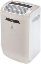 Мобильный кондиционер Electrolux EACM-14 GE/N3 Geo