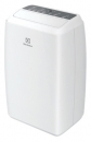 Мобильный кондиционер Electrolux EACM-18 HP/N3