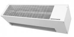 Тепловая завеса Тропик Х410Е10