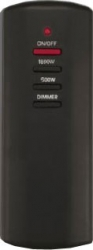 Электрокамин Electrolux EFP/W-1100RRC