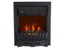 Электрокамин Royal Flame Aspen Black