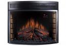 Электрокамин Roal Flame Dioramic 25 LED FX
