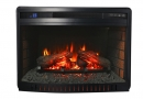 Электрокамин Royal Flame Dioramic 26 LED FX в Краснодаре