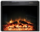 Электрокамин Royal Flame Jupiter FX New