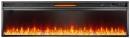 Электрокамин Royal Flame Vision 60 LED в Краснодаре