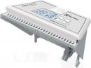 Электронный блок управления Electrolux ECH/TUI Transformer Digital Inverter в Краснодаре