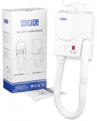 Фен для волос BXG 2000A1