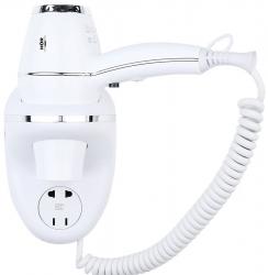 Фен для волос HÖR-2205