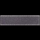Фильтр FUNAI Silver Ion filter в Краснодаре