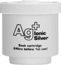Фильтр-картридж Electrolux Ag Ionic Silver в Краснодаре